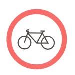 1 велосип