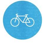 2 велос