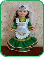 татар