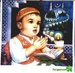 1237503963_rebjonok-molitsja1
