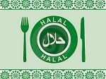 halyal_kontroler
