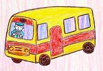 02_500_bus