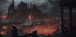 1356857337_forgotten_ruins_by_matchack-d5oiztx