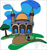 Little-Mosque-1639948