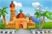 1306568782_detyam-ob-islame-63