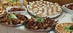 98781833_800pxBuffet_Food_Platter