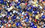 amulety-ot-sglaza-na-bulavke-0005101928-preview