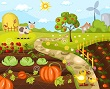 http://www.dreamstime.com/royalty-free-stock-images-harvest-card-image16092099