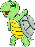 http://www.dreamstime.com/royalty-free-stock-images-funny-turtle-image22296239